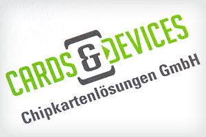 Corporae Design – CARDS & DEVICES Chipkartenlösungen GmbH