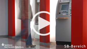 Film & Animation – Sparkasse Bad Hersfeld-Rotenburg – POS-TV